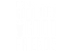 Photofy Partner - All About Beer