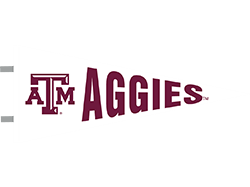 Photofy Partner - Texas A&M