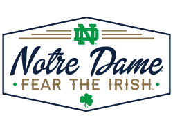 Photofy Partner - University of Notre Dame