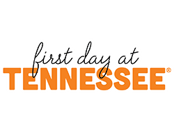 Photofy Partner - Tennessee