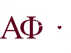 Photofy Partner - Alpha Phi