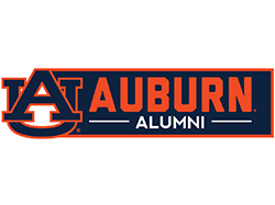Photofy Partner - Auburn