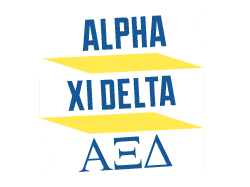Photofy Partner - Alpha Xi Delta