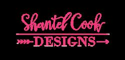 Photofy Partner - Shantel Cook Designs