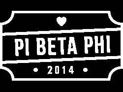 Photofy Partner - Pi Beta Phi