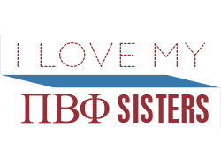 Photofy Partner - Pi Beta Phi