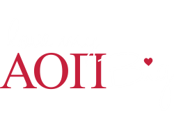 Photofy Partner - Alpha Omicron Pi
