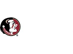 Photofy Partner - Florida State