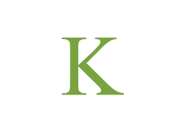 Photofy Partner - Kappa Delta