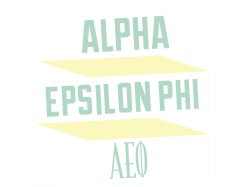 Photofy Partner - Alpha Epsilon Phi