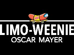 Photofy Partner - Oscar Mayer