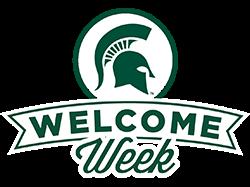 Photofy Partner - Michigan State