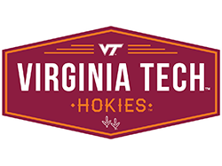 Photofy Partner - Virginia Tech
