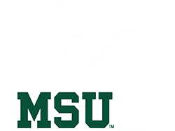 Photofy Partner - Michigan State